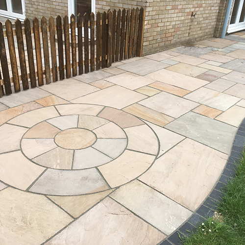 Gallery Welcome To G Amp S Landscaping Ltd